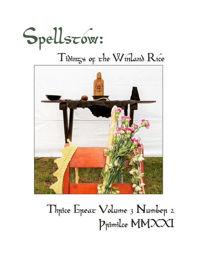 Spellstow Vol 3 No 2 web